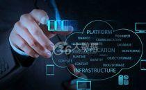 Hadoop如何迎击大数据分析的挑战