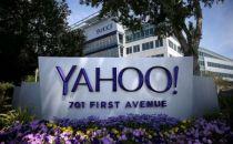 雅虎10亿泄漏数据在暗网出售:30万美元
