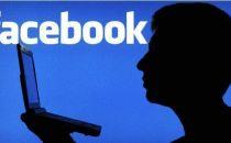 针对Facebook虚假消息 德国或征收50万欧元罚款