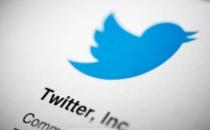 Twitter应用新增直播功能 不需要第三方应用支持