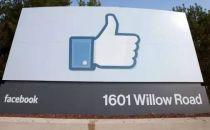 Facebook出谣言粉碎机,还有快播彻底再见!