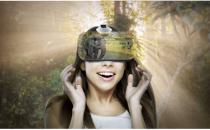 天后也用VR直播 VR到底是财富还是泡沫