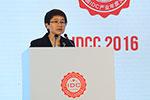 中国信息通信研究院刘多:推动产业发展,促进合作交流