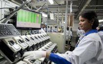 诺基亚品牌复活 富士康申请原印度工厂恢复生产