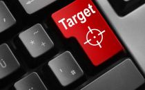 网络攻击日益频发,但未来或许没有那么糟糕