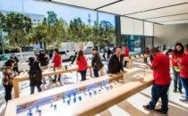 2017苹果迎来关键一年 iPhone或将大幅改动