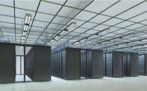 数据中心监控自动化中的两个常见问题