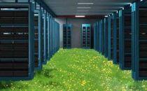 智能布线 引领数据中心绿色革命