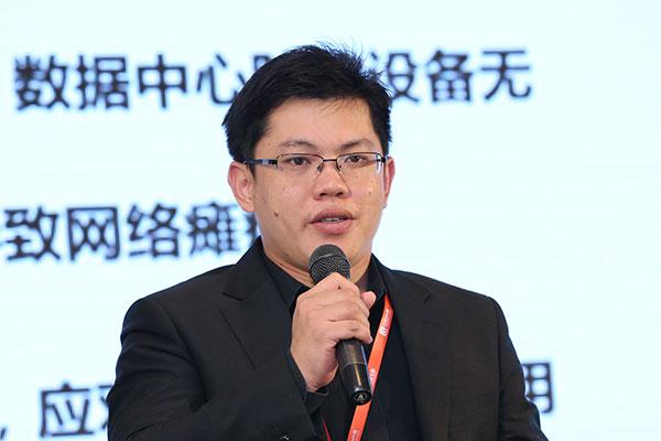 杨培锋-(4)