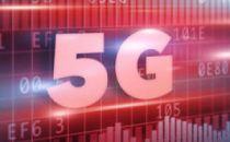 国务院:2018年开展5G研发和测试工作