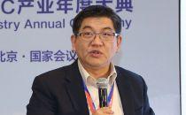 UPTIME Namy Chen 陈玉波:Uptime Institute 2016数据中心调查报告