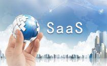 2017年超融合和私有云驱动SaaS市场稳增