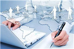 """跨境电商列入""""十三五""""规划 鼓励建综试区"""