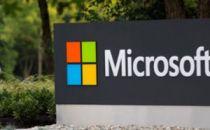 微软有望超过苹果成最值钱公司 市值或破一万亿美元大关