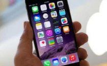 嘴硬!苹果始终拒绝承认iPhone6s电池存在安全问题