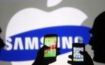 苹果和三星错失假日智能手机销售的最佳时机