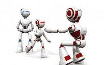 三部门发文促机器人产业健康发展 工信部印发行业规范条件
