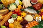 食药监局通告7批次食品不合格 含京东亚马逊