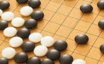 神秘账号横扫围棋高手取45连胜,种种迹象表明它就是升级版AlphaGo