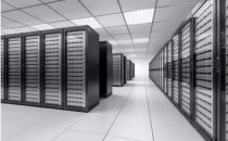 数据中心即使上云,硬件依然是关键