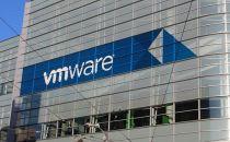 VMware是否可以从AWS的云战略获益?