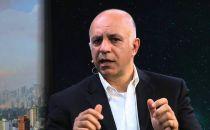前思科物联网高管加入微软:全权负责IoT和智能云业务