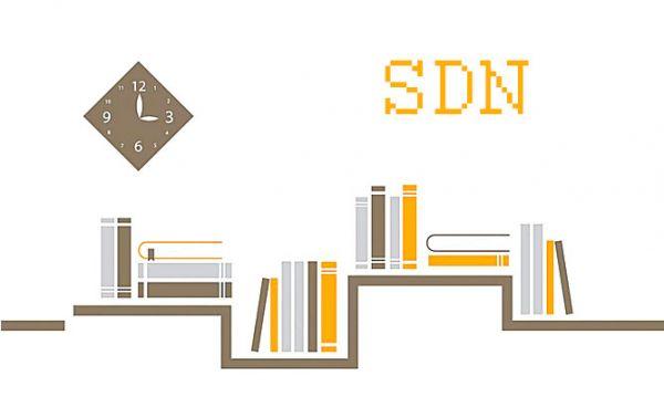 运营商如何充分利用SDN?