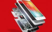 高通推出体积更小芯片 智能手机有望进一步瘦身