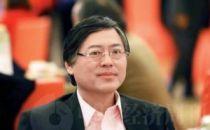 不靠研发靠收购,杨元庆能带领联想成功转型么?