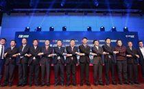 刘强东一直看好的京东金融 这次和银联走到了一起