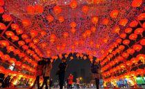 假期如何发货?淘宝公布最新春节发货规则