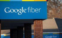谷歌光纤可能被出售:已完成历史使命