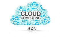 SDN是云服务演进的无名英雄
