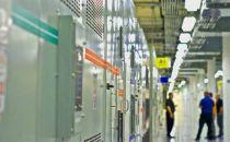选择数据中心托管的几大益处