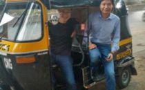 小米印度销售额超10亿美元 带领中国品牌抢夺世界增长最快市场