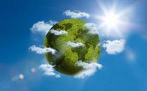云计算的绿色节能与智能PDU有关?