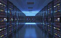 阿里、万国、XDC+ 数据中心建设经验分享
