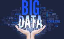 13种商业数据挖掘的应用场景和主题