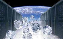 关于液体冷却与空气冷却各自的考虑因素
