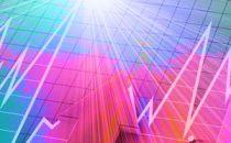 微软全球研究院科学家预测今年及未来十年计算领域发展趋势