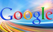 谷歌BigQuery增加了新的公开数据集