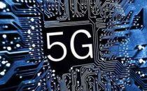 """""""十三五""""5G主攻任务确定 5G研发全面推进"""