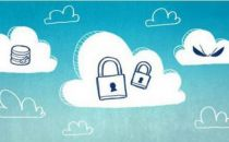 企业需要成熟的云安全进程