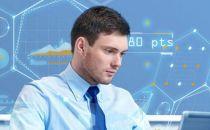 10个2017的预测:数据科学、机器学习和物联网