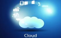 2017年的云计算服务价格将会上涨