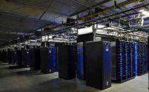 看全球拥有15 亿用户帐号的数据中心是如何建设的
