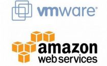 "AWS和VMware""双赢""联盟:用户是否是""第三赢""家?"