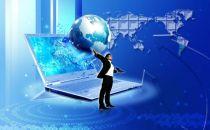 2016中国互联网10大现象:大数据产业快速推进