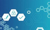 行业大佬发声:云计算、区块链和认知计算将重塑金融业未来