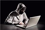 人民日报:压缩网络诈骗的生存空间